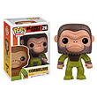 Planet of the Apes Cornelius Pop! Vinyl Figure