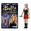 Buffy the Vampire Slayer Buffy ReAction 3 3/4-Inch Figure
