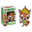 Robin Hood Pop! Vinyl Figure