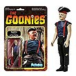 Goonies Sloth ReAction 3 3/4-Inch Retro Action Figure