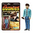 Goonies Mikey ReAction 3 3/4-Inch Retro Action Figure