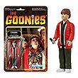 The Goonies Chunk ReAction 3 3/4-Inch Retro Action Figure