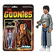 Goonies Data ReAction 3 3/4-Inch Retro Action Figure