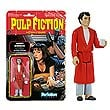 Pulp Fiction Jimmie Dimmick ReAction 3 3/4-Inch Retro Figure