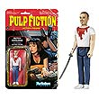 Pulp Fiction Butch Coolidge ReAction 3 3/4-Inch Retro Figure