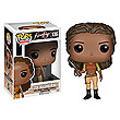Firefly Zoe Washburne Pop! Vinyl Figure
