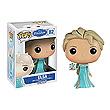 Disney Frozen Elsa Pop! Vinyl Figure