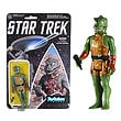 Star Trek Gorn ReAction 3 3/4-Inch Retro Action Figure