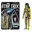 Star Trek Vina ReAction 3 3/4-Inch Retro Action Figure