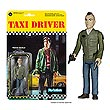 Taxi Driver Travis Bickle ReAction Action Figure