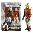 The Rocketeer Legacy Collection Action Figure