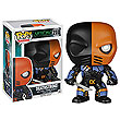 Arrow Deathstroke Pop! Vinyl Figure