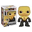 Flash TV Series Reverse Flash Pop! Vinyl Figure