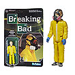 Breaking Bad Jesse Pinkman Cook ReAction Figure
