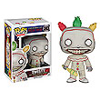 American Horror Story Freak Show Twisty Clown Pop! Figure