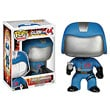 G.I. Joe Cobra Commander Pop! Vinyl Figure