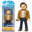 Doctor Who 11th Doctor 6-Inch Playmobil Action Figure