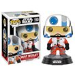 Star Wars: TFA Snap Wexley Pop! Vinyl Figure
