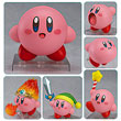 Kirby's Dream Land Nendoroid Action Figure