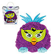 Up to 28% Off Furby!