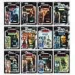 Star Wars Action Figures 2012 Vintage Wave 5