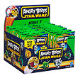 Star Wars Angry Birds Mystery Bags Wave 2 Case