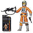 Star Wars Black Series Wedge Antilles Figure