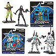 G.I. Joe 50th Anniversary Action Figures 2-Packs Wave 2 Case