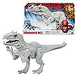 Jurassic World Indominus Rex Toy Dinosaur Action Figure