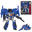 Transformers Generations Combiner Wars Leader Thundercracker