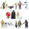 Star Wars TFA Action Figure 2-Packs Wave 3 Case