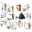 Star Wars TFA Snow Desert Figures Wave 3 Case
