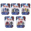 Captain America Civil War 2 1/2-Inch Action Figures Wave 1