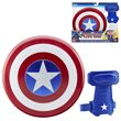 Captain America Civil War Magnetic Shield and Gauntlet
