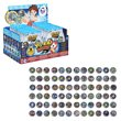 Yo-Kai Watch Medals Blind Bag Series 1 Case