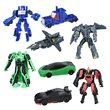 Transformers The Last Knight Legion Wave 2 Set