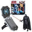 Star Wars: The Last Jedi Force Link Starter Set