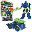 Transformers Generations Onslaught (Fall of Cybertron)
