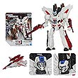 Transformers Generations Thrilling 30 Leader Jetfire