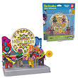 K'NEX Beatles Yellow Submarine Wave 2 Buildable Figures Set
