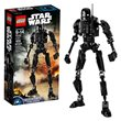 LEGO Star Wars Rogue One 75120 Constraction K-2SO