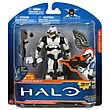 Halo Anniversary Series 2 Spartan Mark VI Action Figure