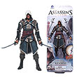 Assassin's Creed Series 1 Edward Kenway Action Figure