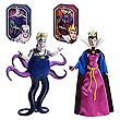 Disney Signature Collection Villain Doll Case