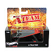 A-Team Van Elite One 1:50 Scale Die-Cast Vehicle