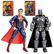 Batman v Superman 12-Inch Action Figure Wave 1 Case