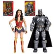 Batman v Superman 12-Inch Action Figure Wave 2 Case