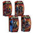 Batman Unlimited Action Figures Wave 2 Case