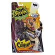 Batman Classics 1966 TV Series Catwoman Action Figure