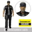 Sons of Anarchy Clay Morrow 6-Inch Action Figure - Exclusive